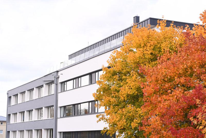 Oberecker Goldenbühlstraße Villingen - SWR