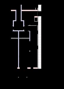 1500-4-WHG-15-M1_100-3