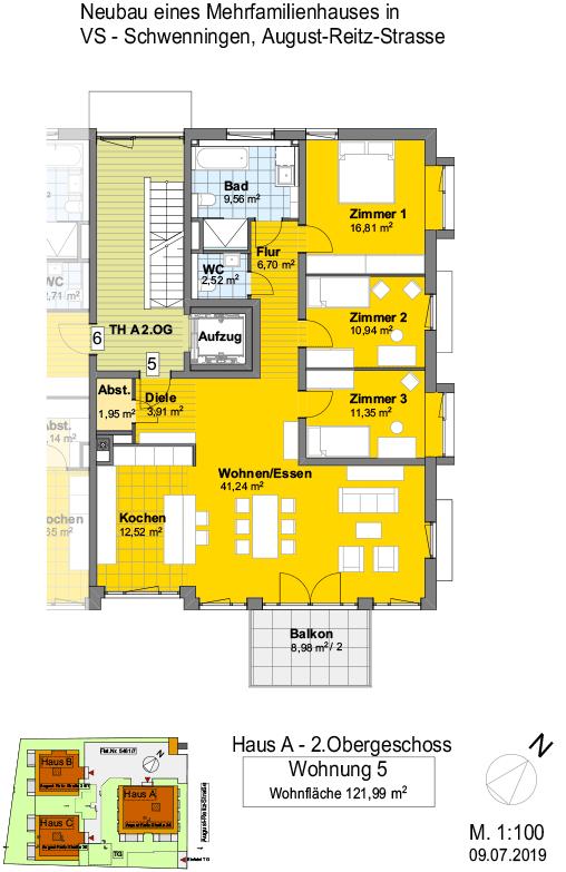 Haus-A,-Whg5