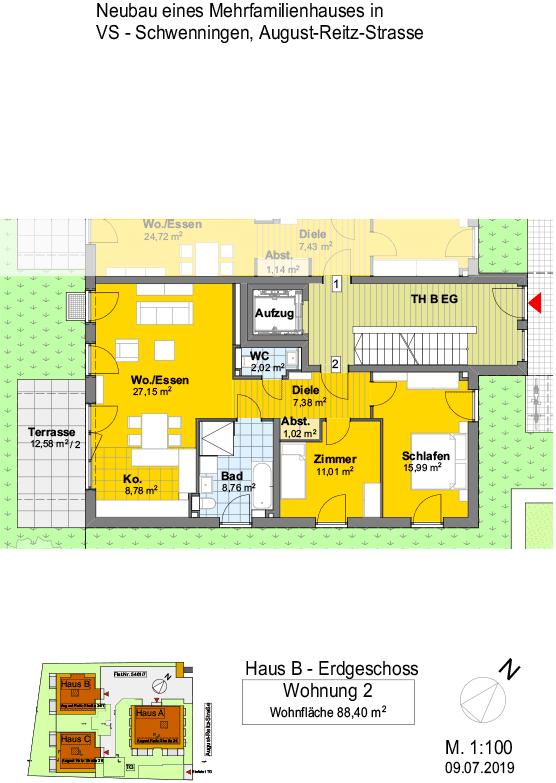 Haus-B.-Whg2