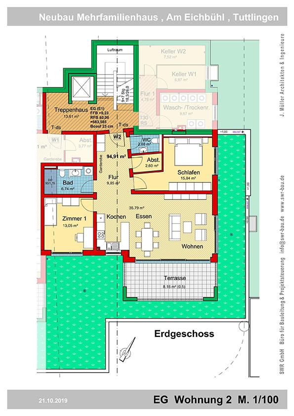 Wohnung Nr.2_klein