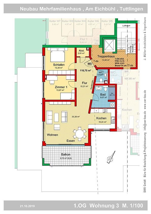 Wohnung Nr.3_klein