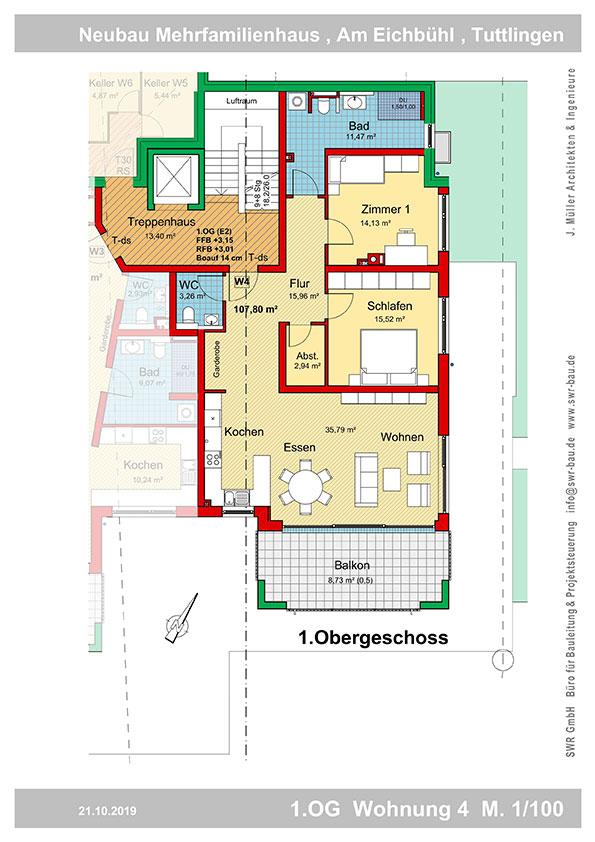 Wohnung Nr.4_klein