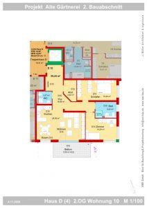 Geis_2.BA_Haus D_2020.11.04_Exposee Wo D10 NEU