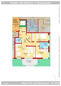 Geis_2.BA_Haus D_2020.11.04_Exposee Wo D2 NEU