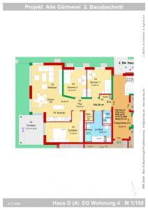 Geis_2.BA_Haus D_2020.11.04_Exposee Wo D4 NEU