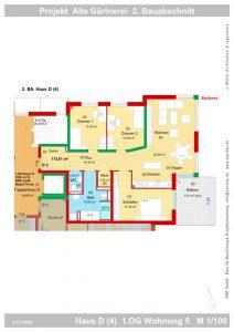 Geis_2.BA_Haus D_2020.11.04_Exposee Wo D5 NEU