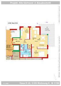 Geis_2.BA_Haus D_2020.11.04_Exposee Wo D9 NEU