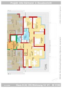 Geis_2.BA_Haus D_2020.11.10_Exposee Wo D14 V1