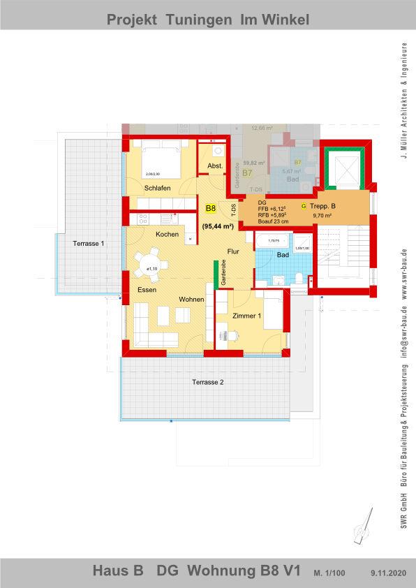 Tuningen_Im Winkel_2020.11.09_Exposee Haus B DG Wo B8 V1