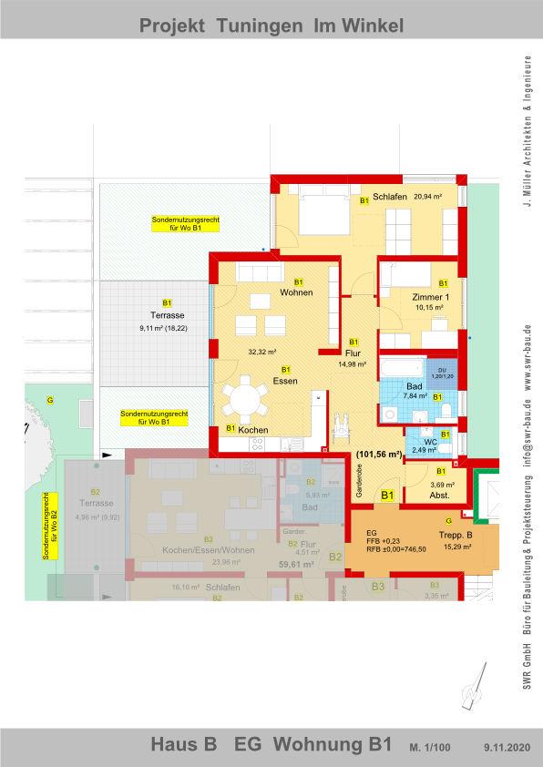 Tuningen_Im Winkel_2020.11.09_Exposee Haus B EG Wo B1