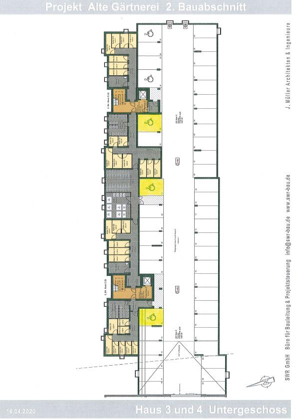 AlteGärtnerei-Haus3und4-UG