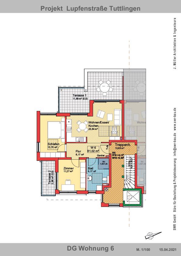 DG-Wohnung-6