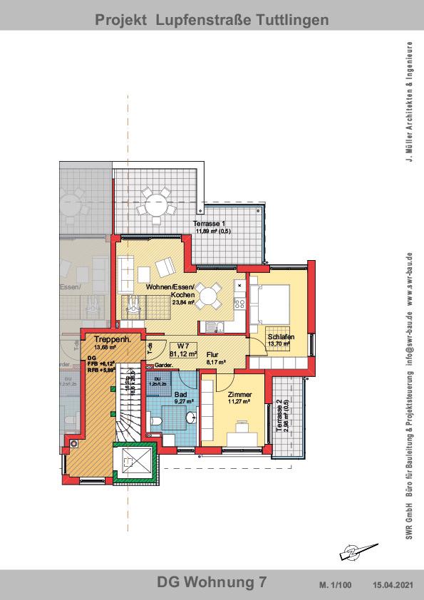DG-Wohnung-7
