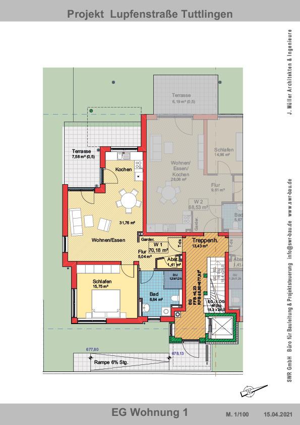 EG-Wohnung-1