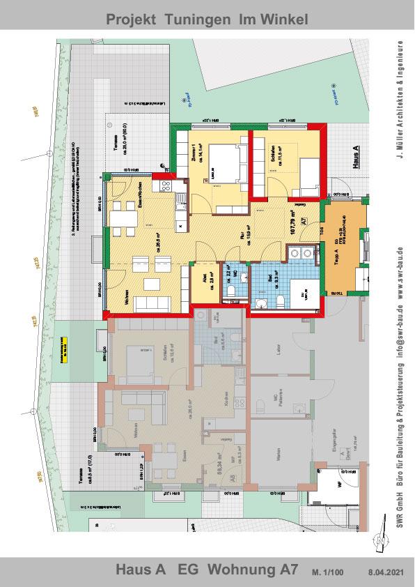 HausA-EG-WohnungA7jpg