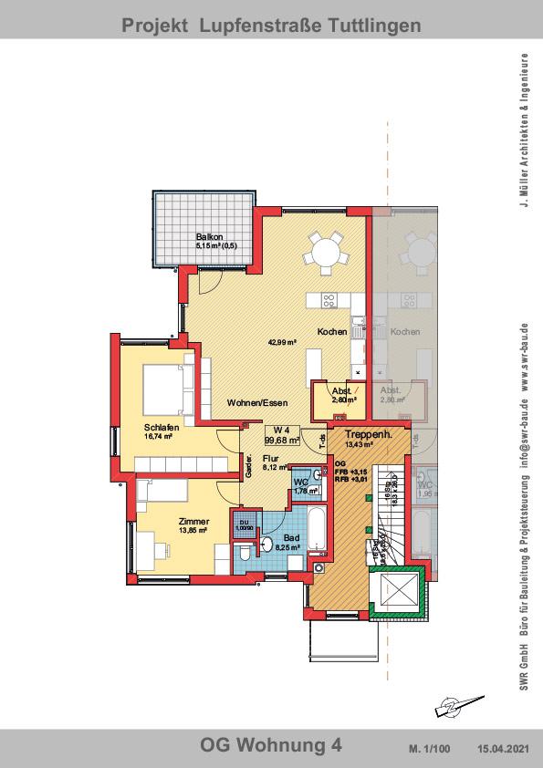 OG-Wohnung-4